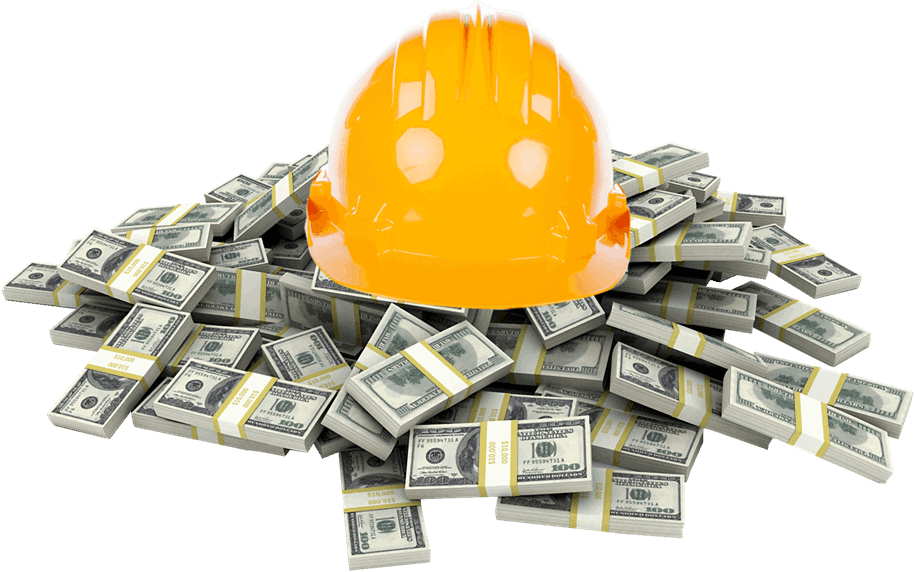 Save Money on Your Construction Projects