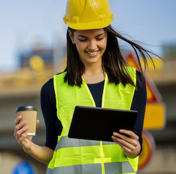 Construction Scheduling Guide